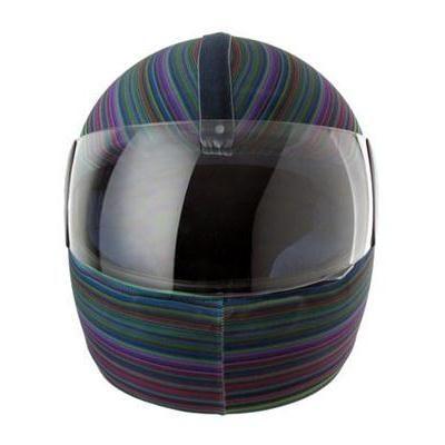 #Funda Integral Oli - #HelmetDress - Ocio - #iLovePitita