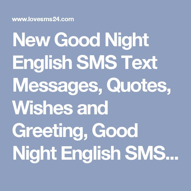 Beau 1000+ Ideas About Good Night Text Messages On Pinterest Goodnight Texts For.
