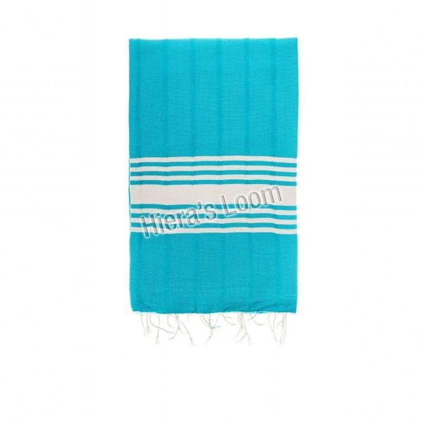 Madrid Peshtemal | Madrid Peshtemal | Hiera's Mediterraneans | Peshtemal, Turkish Towel, Turkish Blanket, Pestemal, Wholesale