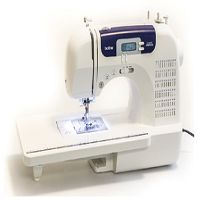 best entry level sewing machine