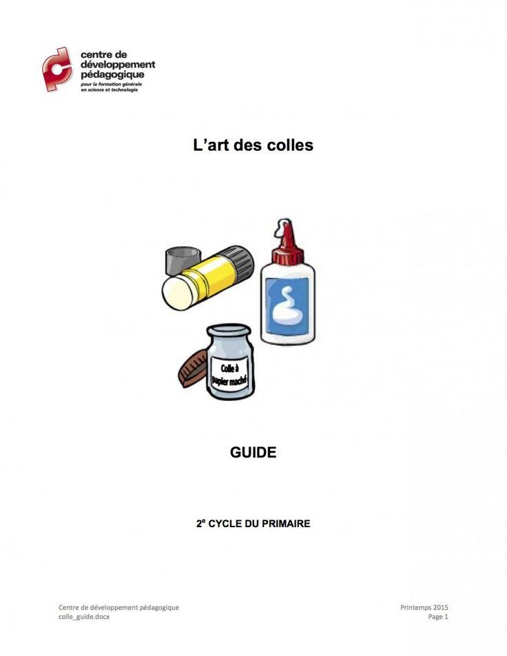Volet 7 – L'art des colles, Ça balance en masse, les boîtes à savon miniatures et Planifika – Nouveau! | CDP