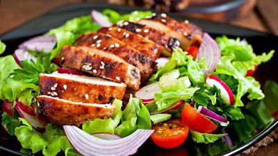 Что приготовить из говядины ( рецепты)