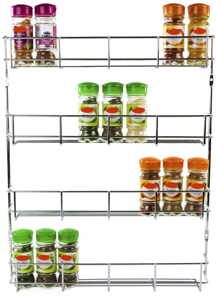 Die besten 25+ Herb rack Ideen auf Pinterest Kräuter trocknen - gewürzregale für küchenschränke
