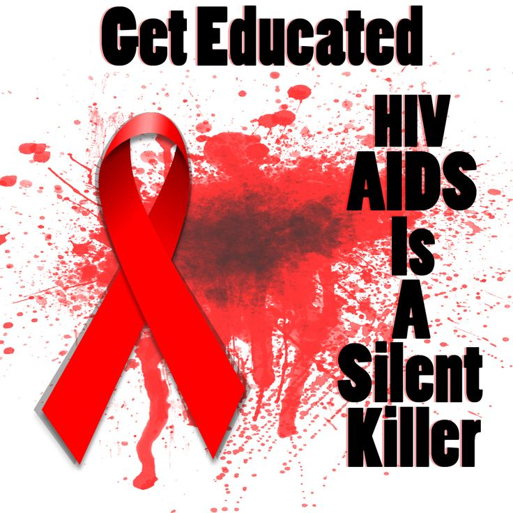 HIV/AIDS Virus Pictures | HIV causing AIDS: Virus and you | HIV ...