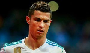 Transfer news LIVE updates: Man Utd Ronaldo decision, Chelsea, Arsenal, Real Madrid latest   Football   Sport – WORLD CENTER