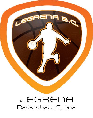 Legrena Basketball Team