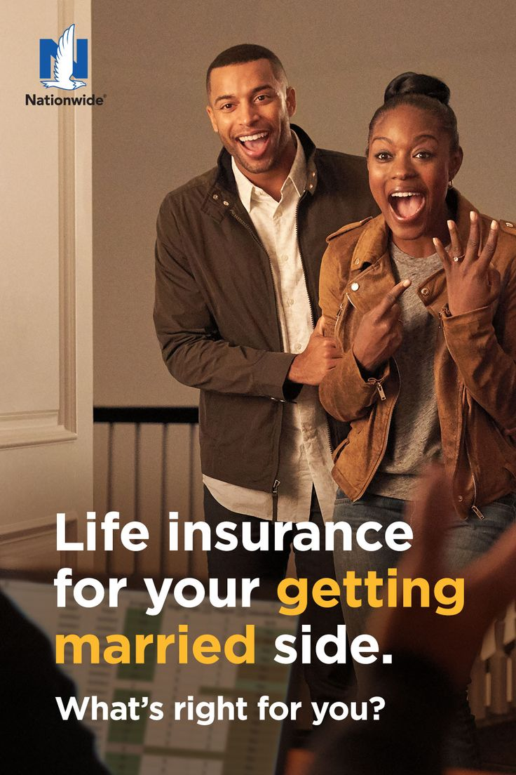 Wondering what life insurance coverage is right for you ...