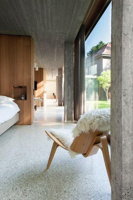 1000 ideas sobre terrazo en pinterest azulejos for Decorar piso terrazo