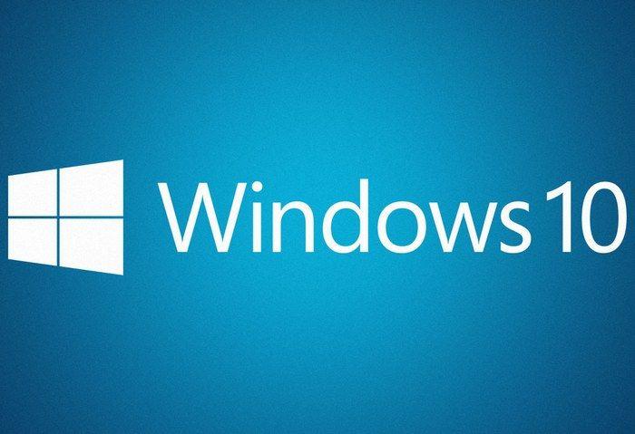 Mañana Microsoft anunciará la preview de Windows 10 para consumidores, aunque aparentemente solo para ordenadores de escritorios y laptops.  Para instalar en smartphones y tabletas sería lanzada en Febrero