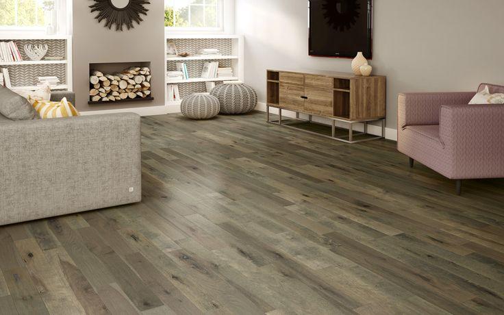 Not The D 233 Cor Just The Floor Nice Hardwood Flooring