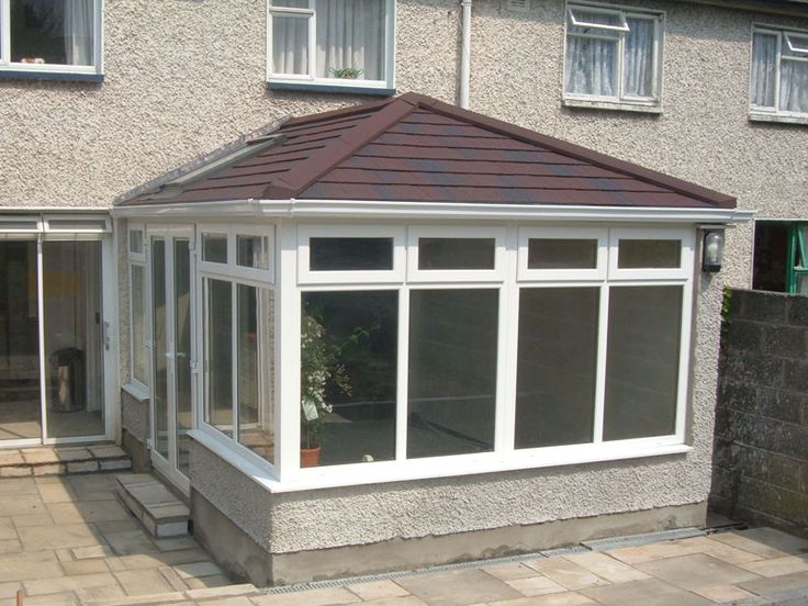 Sunroom Windows | Sunrooms, Conservatories, Windows And Doors At OutHome |  Our Porch | Pinterest | Sunroom Windows, Sunrooms And Sunroom