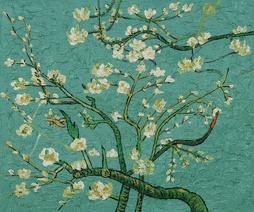 22 best spring images on pinterest floral arrangements flower arrangement and flower arrangements. Black Bedroom Furniture Sets. Home Design Ideas
