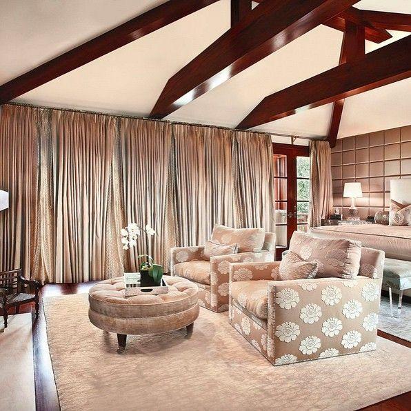 Best Interior Design Meaad