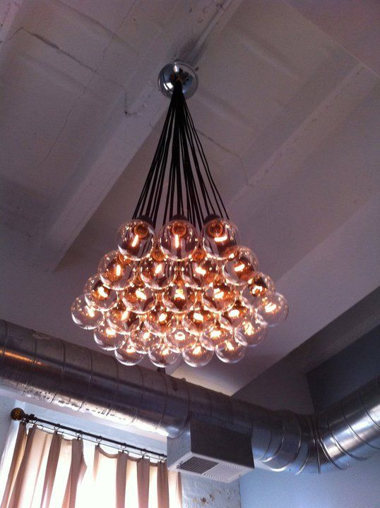 17 best homemade lights images on Pinterest Chandeliers Lanterns