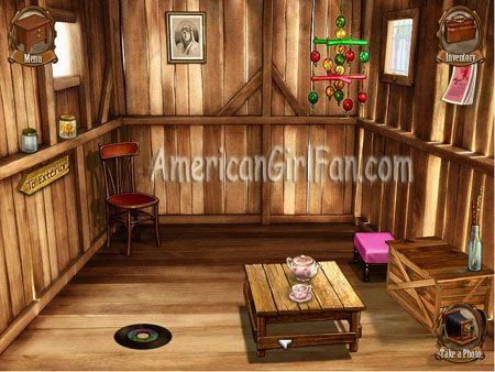 Decorating The Inside Of A Treehouse Google Search Vbs