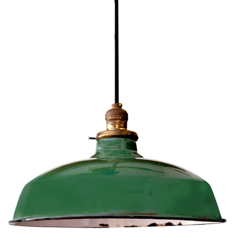 Vintage Cord Hung Warehouse Shade Cantone Nadal Bvo Horner 6 Of These Through The Kitchen And Dining Room