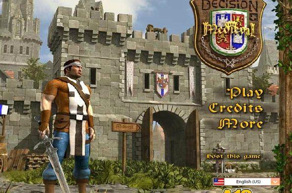 En korkunç oyunların türkçe adresi sunar : Ortaçağ Zombi Avı oyununu ücretsiz oynayabilirsiniz http://www.korkuncoyunlar.gen.tr/korkunc-zombi-oyunlari/ortacag-zombi.html