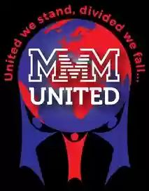 MMM United How To Join And Provide Help Get 100% In 30days   I believe most of us has heard about MMM the life changer which is almost eradicating poverty in most countries.  This scheme has been of a great help in our different Nations.  Today I would show you how to invest on MMM United.  I believe you must have heard this name MMM United?  MMM united Is a scheme which works with Bitcoin you Provide help with Bitcoin and also Receive help with Bitcoin In 30_days period.  MMM united gives…
