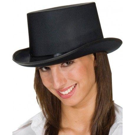 les 25 meilleures id es de la cat gorie chapeaux haut de forme sur pinterest noms victoriens. Black Bedroom Furniture Sets. Home Design Ideas