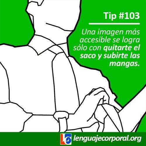 Tip 103