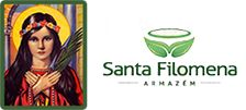 Armazém Santa Filomena|Produto|S/ Glúten , S/ Lactose