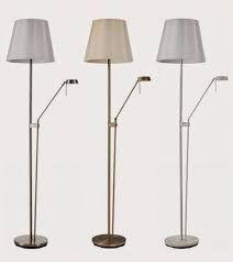 Resultado de imagen de diseno de lamparas