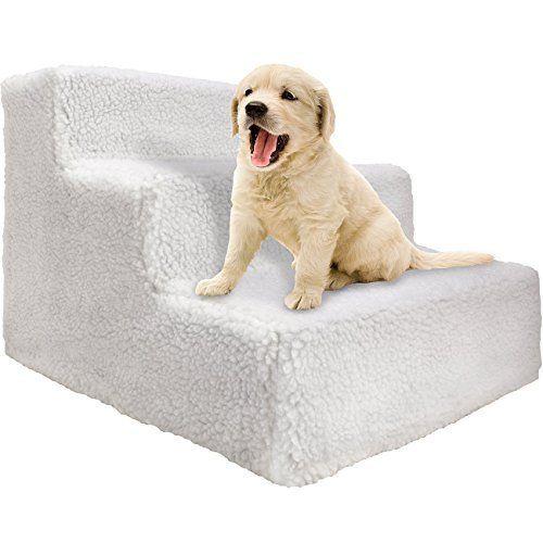 8596 Best Dog Beds Images On Pinterest Dog Beds Cat