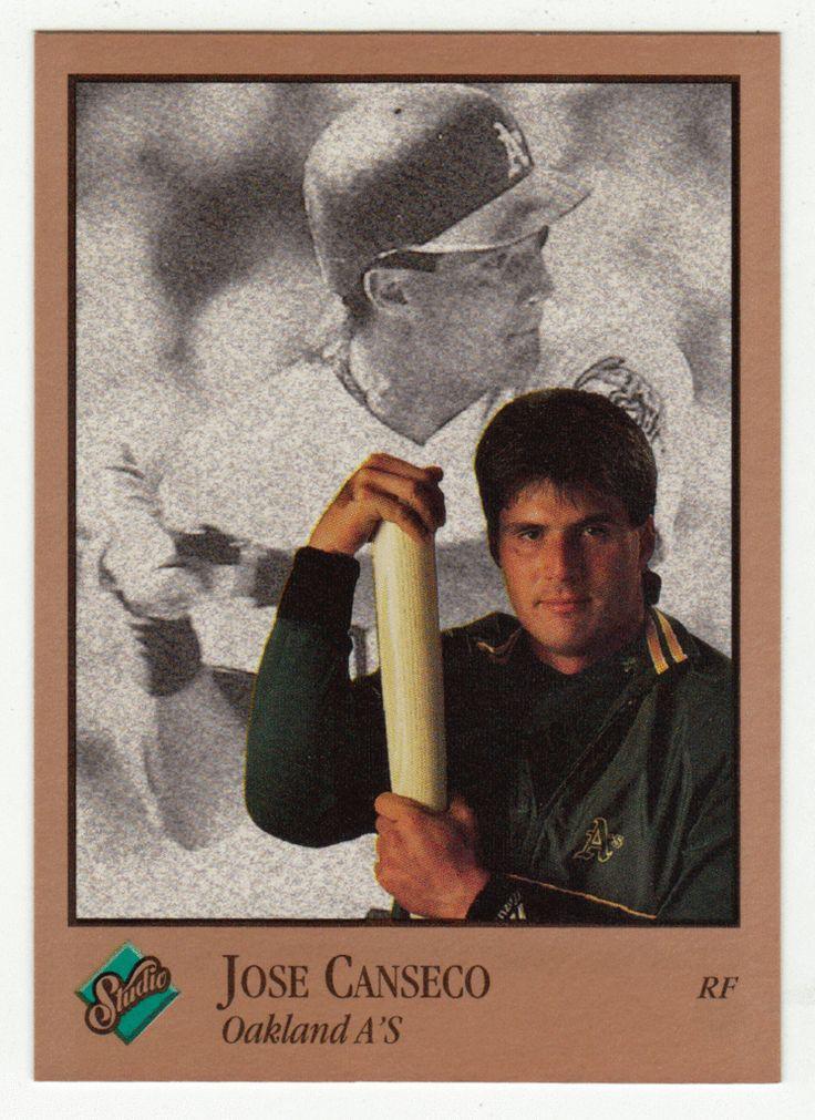 Park Art My WordPress Blog_1992 Leaf Baseball Cards Most Valuable