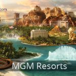 roomsXML – Exclusive rates with MGM Properties in Vegas ·ETB Travel News America