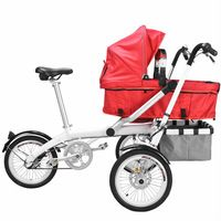 New product hottest sales american baby stroller