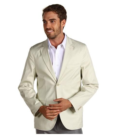 Report Collection Suit Separate Jacket - Geci & Sacouri - Imbracaminte - Barbati - Magazin Online Imbracaminte
