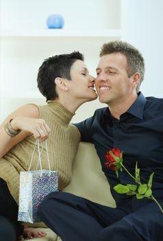 + ideas about Husband Birthday Gifts on Pinterest  Husband Birthday ...