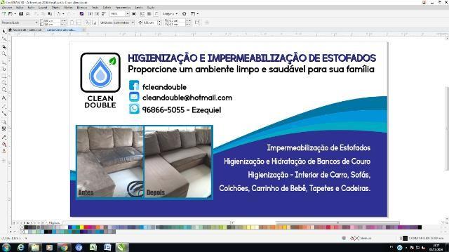 Higienização de Colchoes - Sofa - Carros etc. Residencial