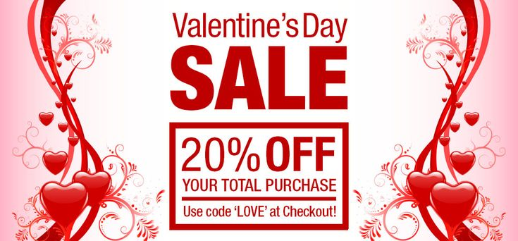 20% OFF ON  jewelry,electronics,,home-decor,fragrances