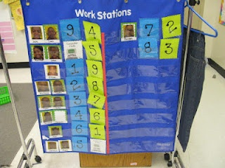 Math Tubs (Debbie Diller): Diller Math, Math Prek, Classroom Math, Math Center, Intermediate Math, Kindergarten Math, Math Ideas, Math Stations, Marvel Math