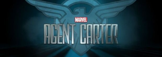 Agent Carter: online un nuovo promo