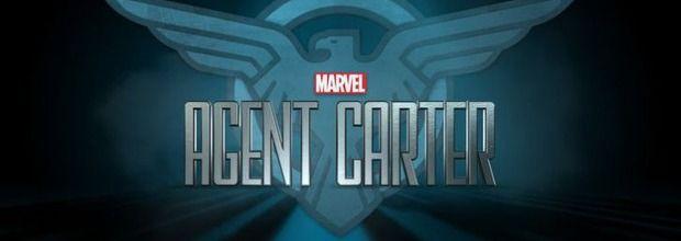Agent Carter: online un nuovo promo