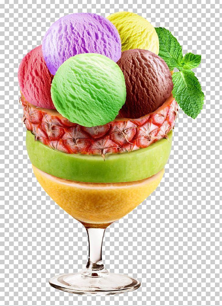 Ice Cream Png Ice Cream Ice Cream Images Ice Cream Ice Cream Floats