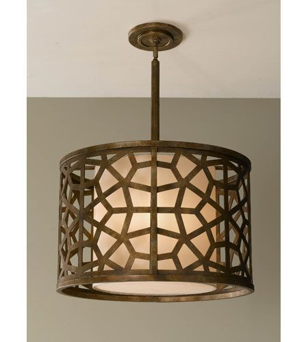 Find This Pin And More On Front Hall Lighting By Paulinedonnelly.