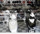 Moto Express 1450, C.A  Venta de Motos y repuestos Suzuki repuestos para motos, accesorios para motos,cascos para motos,cadenas cadenasa para ,servicio técnico para motos, ropa para motorizados, cauchos,motocicletas,concesionario,  lubricantes,baterias,mecanica de motos