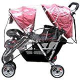 twin baby strollers city select 2017 , twin baby strollers mom 2017 , twin baby strollers diaper bags 2017 , twin baby strollers parents 2017 , twin baby strollers bugaboo donkey