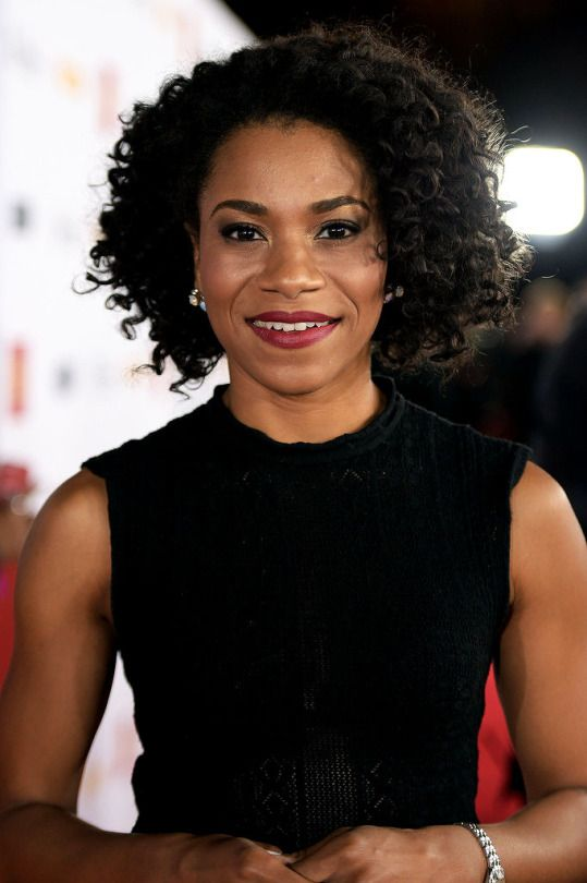 Kelly McCreary attends TrevorLIVE LA 2015 at Hollywood Palladium on December 6, 2015 in Los Angeles, California