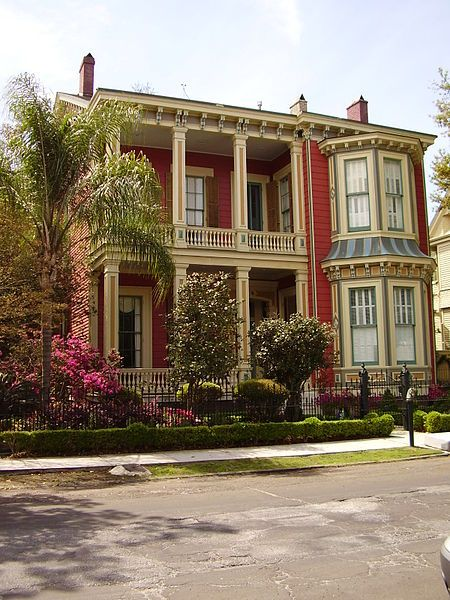 251 Best Antebellum Greek Revival And Colonial Images On Pinterest Anne Rice New Orleans And