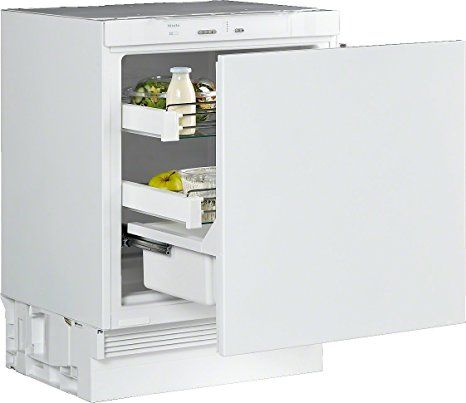Miele K 9123 UI Einbau-Kühlschrank / A++ / Kühlen: 119 L / Auszugssystem mit Dämpfung