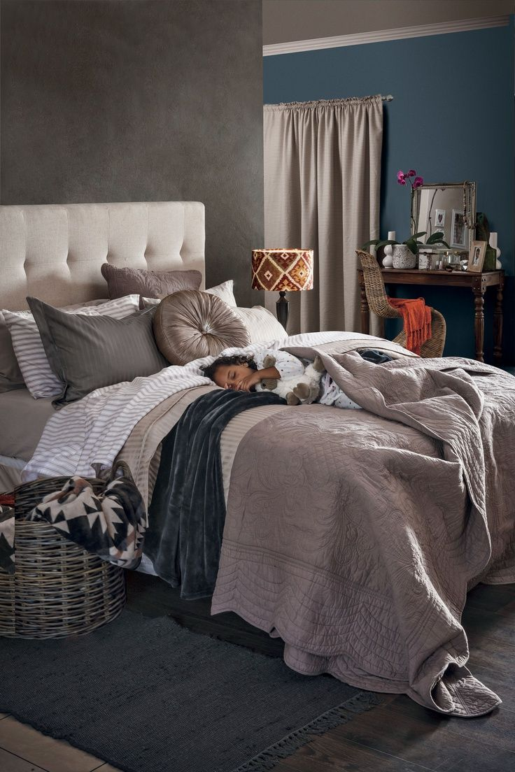 visit wwwmrpricehome to view more great bedroom ideas