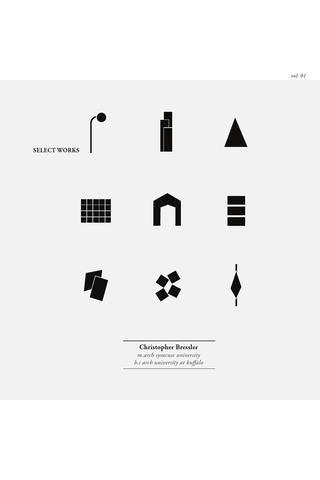 best 20+ brand architecture ideas on pinterest | branding