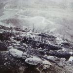 german trincea monticelli