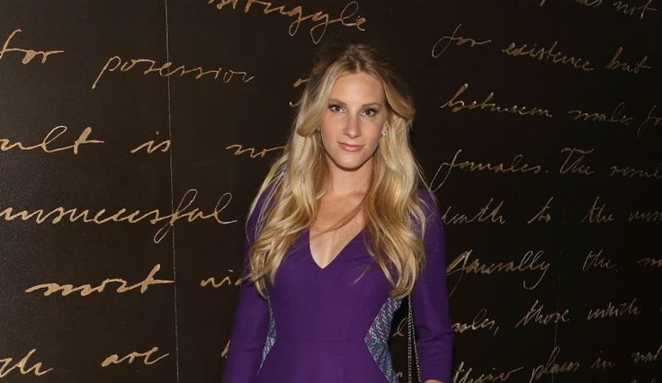 Heather Morris Begs For Beyonce On 'DWTS' To Help Her With Votes