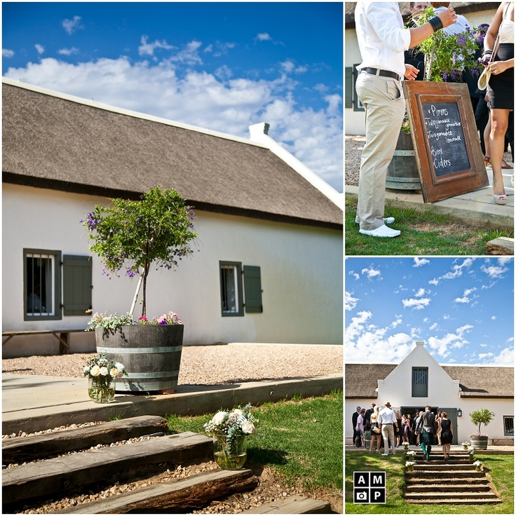 Another Greyton country wedding, photography courtesy of Anneli Marinovich