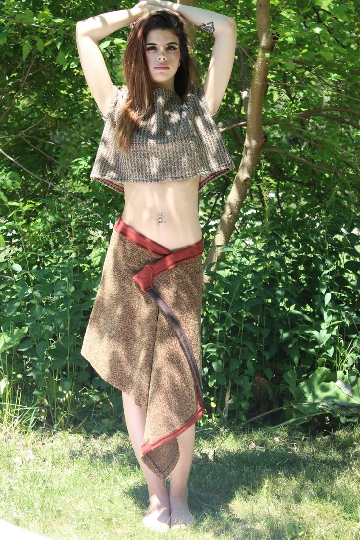 Designs by: J.E.S. clothing Brown tweed mix throw & go blouse Brown tweed wrap skirt Available at: https://www.etsy.com/shop/JESclothes?ref=hdr_shop_menu